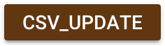 CSV_UPDATE