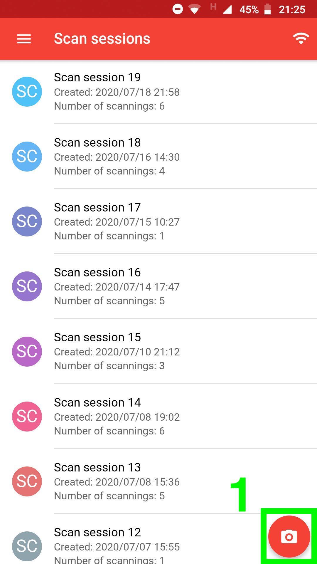 Screenshot handheld_1
